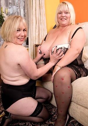 Fat Lesbian Porn Pictures